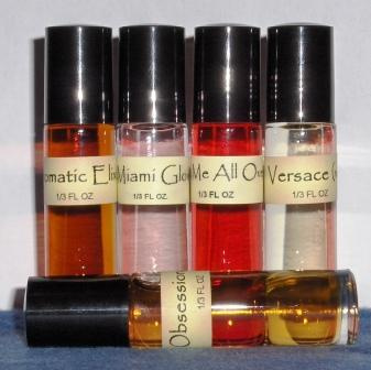 discount perfume fragrance in Ireland